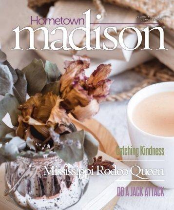 Madison119web