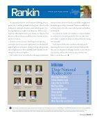 Rankin119web - Page 7