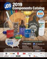 JDS 2019 catalog19