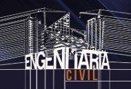 ENGENHARIA CIVIL FTC