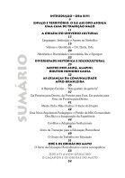 O REI NASCE AQUI_web - Page 6