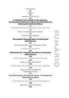 O REI NASCE AQUI_web - Page 7