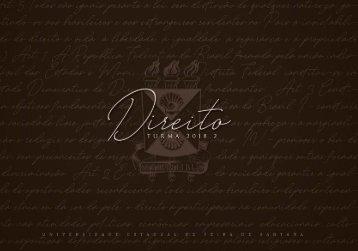 DIREITO-UEFS_20182
