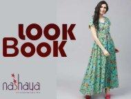 Nashaya Fashion Feb 13