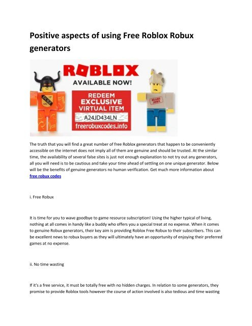 What Is The Free Robux Code 5 Free Robux Codes