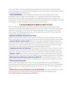 MEMBUAT ALAT PENETAS TELUR -0822-5705-4455 - Page 5