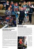 Motocross Enduro Ausgabe 03/2019 - Seite 6