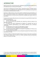 AES_TerrainsSynthetiques_Fevrier2019 - Page 4