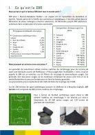 AES_TerrainsSynthetiques_Fevrier2019 - Page 5