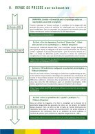 AES_TerrainsSynthetiques_Fevrier2019 - Page 6