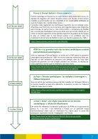 AES_TerrainsSynthetiques_Fevrier2019 - Page 7