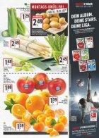 Edeka Verl Niederschulte - Page 5