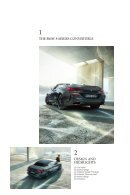 BMW 8-serie Cabriolet februar 2019 - Page 6