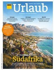 ADAC Urlaub Februar-Ausgabe 2019_Ueberregional