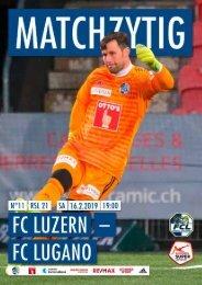 FCL_Matchzytig_NR11