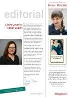Taschenbuch-Magazin Frühjahr 2019 - Seite 3