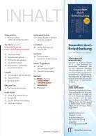 Taschenbuch-Magazin Frühjahr 2019 - Seite 5