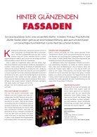Taschenbuch-Magazin Frühjahr 2019 - Seite 7