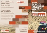 Design A Brick Brochure 2019 (1)