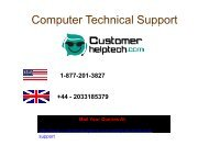 Computer Support-converted