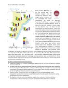OHI+ Kenya_Technical Report_2018 - Page 7