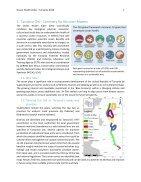 OHI+ Tanzania_Technical Report_2018 - Page 6