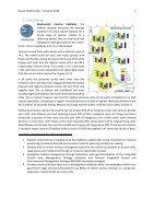 OHI+ Tanzania_Technical Report_2018 - Page 7