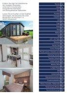EasyHomes Katalog Lark Leisure Homes - Collection 2019 - Seite 3