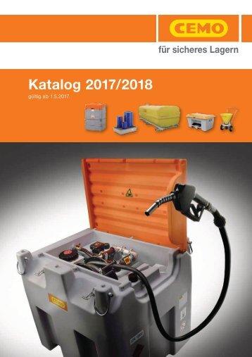 CEMO-Katalog-2017-2018_FlipBook_D
