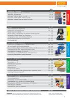 CEMO-Katalog-2017-2018_FlipBook_D - Seite 7