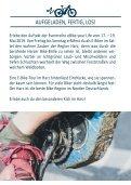 E-Bike Festival - Seite 3