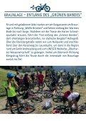 E-Bike Festival - Seite 6
