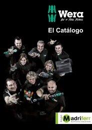 WERA-Catalogo-2019-es-Madriferr
