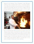 Best Indian Corporate Catering Service - Page 2