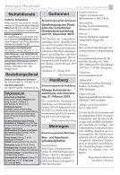 Anzeiger 07-2019 - Page 3