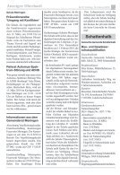 Anzeiger 07-2019 - Page 4