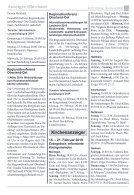 Anzeiger 07-2019 - Page 6