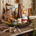 Transgourmet Geschenkeservice - 18_02077_tg_geschenkefolder_weihnachten_210x210mm3_web.pdf - Seite 7