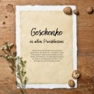 Transgourmet Geschenkeservice - geschenkefolder.pdf - Seite 4