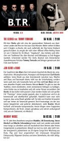 Hot Jazz Club - März 2019 - Page 6