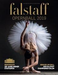falstaffspecialAT_2019-02-14_2019_07