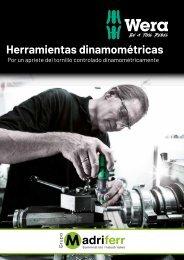 WERA-catalogo-herramientas-dinamometricas-madriferr