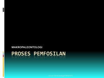 03-paleontologi-proses-pemfosilan