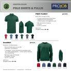 GvD Auswahl Arbeitskleidung - Seite 2