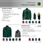 GvD Auswahl Arbeitskleidung - Seite 3