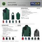 GvD Auswahl Arbeitskleidung - Seite 4
