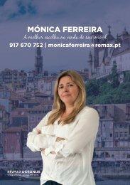 Mónica Ferreira