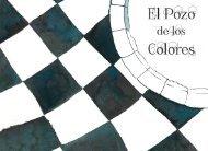 El Pozo de los Colores