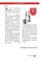FW Kreuzwertheim Jahresbericht 2018 - Seite 3