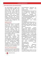 FW Kreuzwertheim Jahresbericht 2018 - Seite 4
